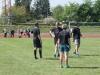Fussballturnier2018-233