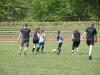 Fussballturnier2018-236