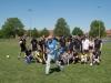 Fussballturnier2018-243