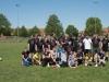 Fussballturnier2018-244