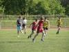 Fussballturnier2018-32