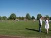 Fussballturnier2018-4
