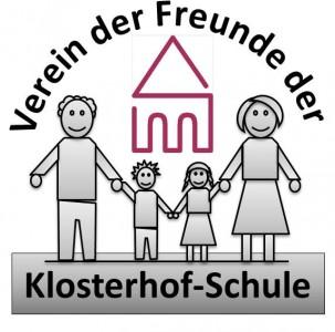 FKHS-Logo